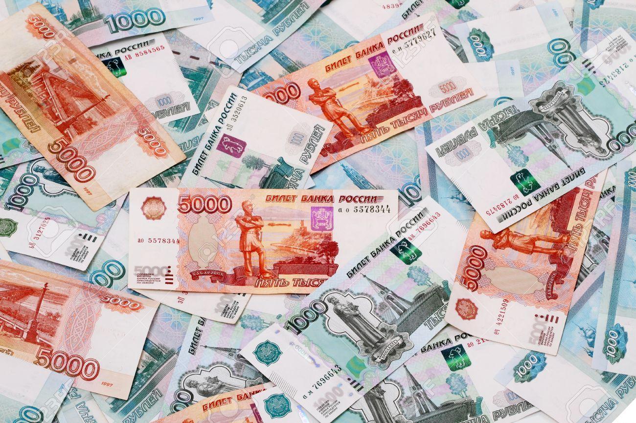 альфа банк златоуст кредитная карта