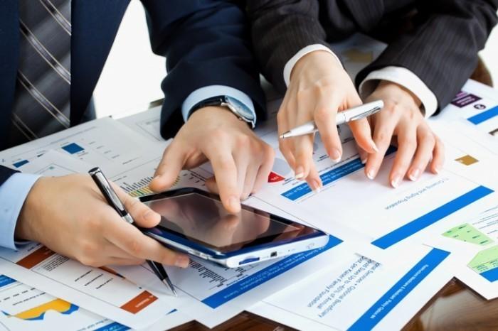 оформить кредит на телефон онлайн в евросети карачаевск
